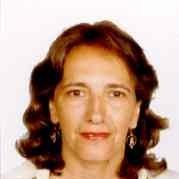 Ana Maria Quilez. Groupe de recherche sur les plantes médicinales de l'Université de Séville