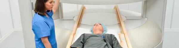 Graviola prozono en complément de la radiothérapie et de la chimiothérapie