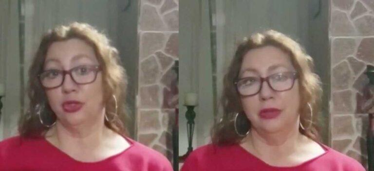 Témoignage de Carmen sur l'aide que l'essai de Graviola prozono l'a aidée dans sa lutte contre le cancer