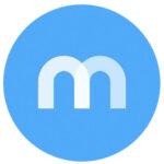 Mollie, l'une des passerelles de paiement les plus reconnues au niveau international et européen