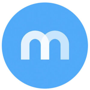 Payez en toute sécurité et confiance avec votre carte Visa, MasterCard ou American Express sur Mollie.com. L'une des passerelles de paiement les plus populaires et les plus utilisées en Europe, approuvée par plus de 90 000 commerçants.