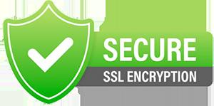 Graviola prozono dispose d'un certificat SSL pour le cryptage des données, ce qui rend votre achat 100% sécurisé dans notre boutique en ligne